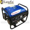 2.0/2.2kVA YAMAHA Type Single Phase Portable Gasoline Generator