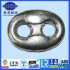 40mm Anchor Chain with Swivel Set and Kenter Shackle