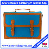 New Color Designed School Hangdbag for Boys and Girls