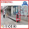 Aluminum Work Platform/Suspended Platform