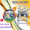 Holiauma Digital Latest Embroidery Machines Tajima Type with Free Designs