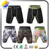 Wholesale Mens Compress Short Pants Sport Short Tights