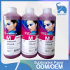 Best Price 6 Colors 100ml/1000ml Sublimation Ink