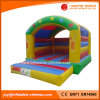 2017 Inflatable Jumping Castle Combo Bouncer (T1-425)