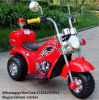 Electric Kids Car Children Electric Car Kids Electric 3 Wheels Motorcycle
