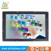 Open Frame 27 Inch Touch Screen LCD Monitor with USB RS232 Port (MW-271MET)