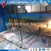 Top Quality Cast Thick Acrylic Sheet