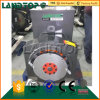 High Quality Brushless 220 Volt 100 Kw Alternator