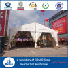 Hot Selling Aluminium 25m Wedding Tent for Party or Event