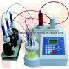 Automatic Karl Fischer Water Content Analyzer