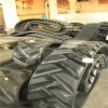 "John Deere Tractor Rubber Track (25"" width)"