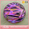 High Brightness Shiny Loose Flat Back Acrylic Crystal Stones for Saree