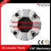 Centaflex CF-H-50 Flexible Coupling Rubber Parts