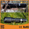 S12 Most Powerful LED Light Rechargeable Torch Light