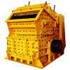PF1210 Impact Crusher for Secondary Crushing in Mine Plant: