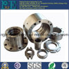 Customized Precision Investment Casting Stainless Steel Pipe Sleeve