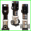 Construction Centrifugal Pump