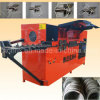 High Quality CNC Rebar Bending Machine From Exellent China Supplier