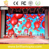 Small Pixel Indoor Full Color LED Module (P1.9)