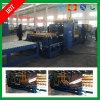 China CNC Wood Pallet Machinery Pallet Manufacturing Machinery