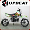 Upbeat Gas Powered 125cc 4 Stroke Pit Bike 125cc Cheap Dirt Bike
