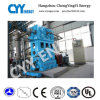 Water Cooling and Piston Oxygen Compressor