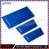 Color Deep Drawing Welding Precision OEM Sheet Metal Stamping Parts