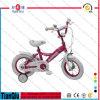"12"" 14"" 16"" Best Selling Children Bicycle, Kids Bike"
