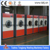 Swa Series Commercial Drying Machine (CE approved & SGS audited)