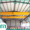 High Quality Lh Type Electric Hoist Crane with Double Girder