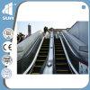 Speed 0.5m/S Vvvf Indoor Escalator with Ce