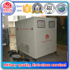 AC 380V Dummy Load Bank 500kw Generator Testing