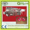 Stainless Steel Ice Cream Cup Filling Machine