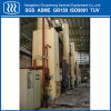 Oxygen Gas Generator Air Separation Plant