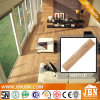 Non-Slip Glazed Foshan Cheap Ceramic Wooden Tile (J601511D)