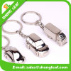 Wholesale Factory Price Special Logo Metal Key Chain (SLF-MK017)