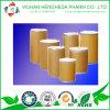 UVA Ursi Leaf Extract Arbutine CAS: 84776-10-3