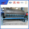 Conveyor Pulley Drive and Bend Pulley Standard Steel Drum Pulley in Machinery
