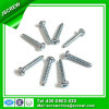 RoHS Tri 3.5mm Pan Head Screws for Plastic Toys