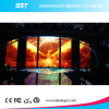 P4.8 SMD Full Color Indoor Rental LED Screen for Stage