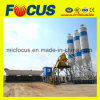 High Quality Stationary Concrete Mixing Plant