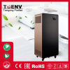Air Cleaner for Smoking Room-Ozone Generator J