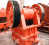Jaw Crusher Machine Mini PE 150X250 for Stone, Slag, Ore and So on with Economical Price
