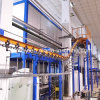 Metal Parts E-Coating Line with Cheap Price