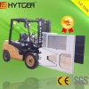 1.4ton Forklift Attachment Carton Clamps (G09B14)