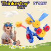 Novelty Toy for Preschool Educational Kingdergarten