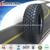 Factory Wholesale Best Price Radial Truck Tire 295/80r22.5, 315/80r22.5