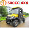 Bode Quality Assured 500cc 4X4 UTV for Sale Factory Price
