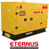 Generator Set Diesel for Bank (BU30KS)