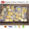 New Crop Frozen Sweet Corn Cobs